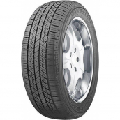 Toyo Open Country A20 245/55 R19 103T