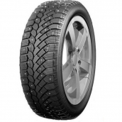 Gislaved NordFrost 200 ID 225/60 R18 104T