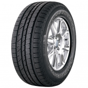 Hankook Winter i*Pike RS W419 185/70 R14 92 XLT