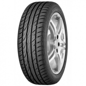 Barum Bravuris-2 215/55 R16 93H