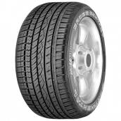 Continental ContiCrossContact UHP 275/35 R22 104Y