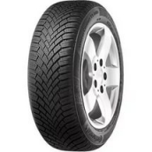 Continental ContiWinterContact TS 860 165/65 R15 81T