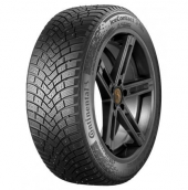 Continental IceContact 3 TA 245/35 R21 96T