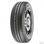 Kumho ECOWING KH27 165/65 R14 79T