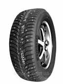 Kumho WinterCraft Ice WI31 155/70 R13 75Q