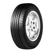 Maxxis Mecotra MP10 175/65 R14 82H