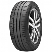 Hankook Optimo Kinergy Eco K425 155/70 R13 75T