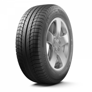 Michelin Pilot Alpin 5 295/40 R20 110V