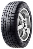 Maxxis Premitra Ice SP3 155/70 R13 75T