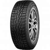 Cordiant Snow Cross 175/65 R14 82T