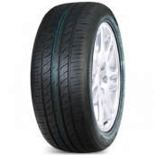 Altenzo Sports Navigator 255/50 R19 107V